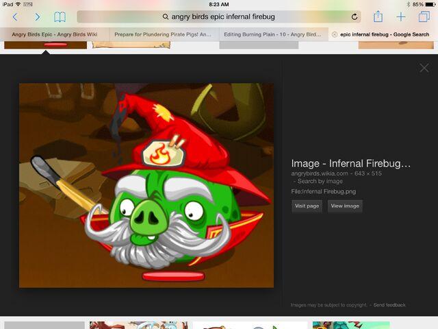 File:Infernal Firebug.jpg
