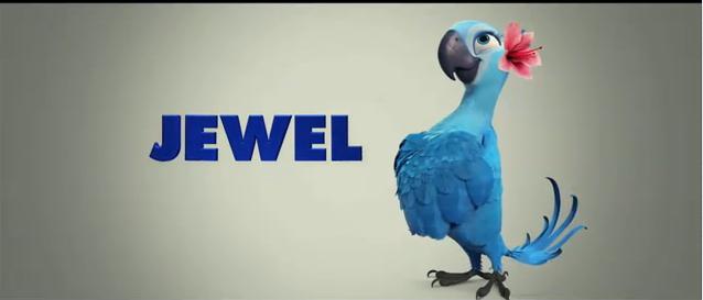 File:Jewel 5.png