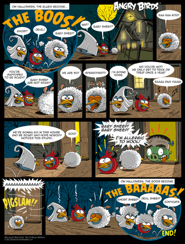 File:364px-2013 halloween story.png