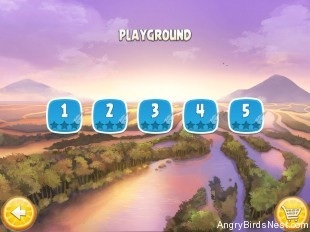 File:ABRioPlayground.jpg
