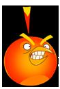 File:ABRio2 Sprites (Bomb 5).png