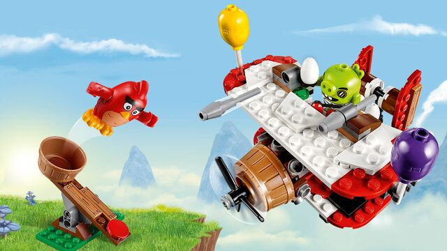 File:Lego-angry-birds-movie-Piggy-Plane-Attack-75822-home-banner.jpg