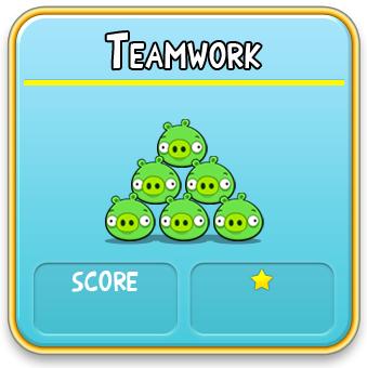 File:Team work google+.png