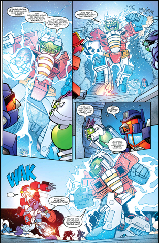File:ABTRANSFORMERS ISSUE 4 PAGE 14.png