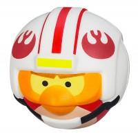 File:A2486-ABSW-Foam-Flyer-Luke-Skywalker.jpg