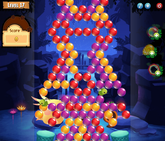 File:ABPop Level 17-5.png