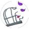 File:AvianLiberatorTransparent.png