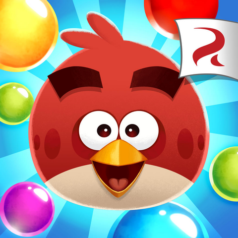 File:Angry Birds POP Square Icon (Red).png