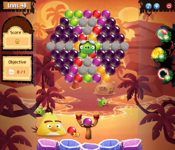 File:ABPop Level 48.png