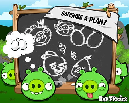 File:Bad Piggies.jpg