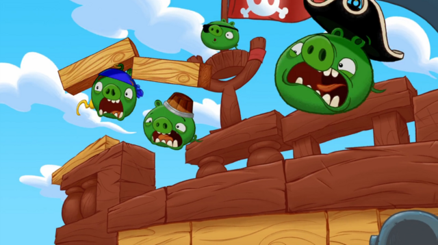 File:ANGRY BIRDS GO ANIMATION PIGGIES PIRATES.png
