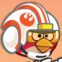 File:Luke red helmet 2.png