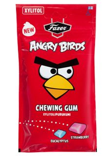 File:Angry.birds.chewing.gum1.png