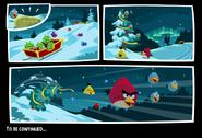 Angry Birds FB Christmas Week 2013 Pic 2