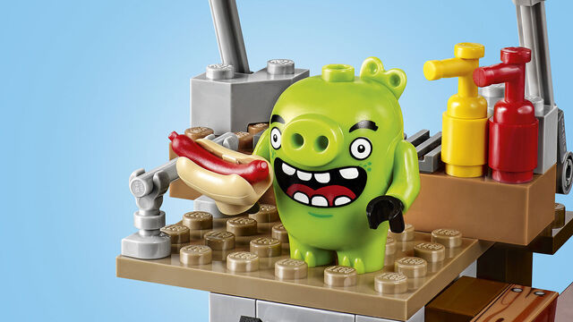 File:LEGO 75824 PROD SEC02 1488.jpg