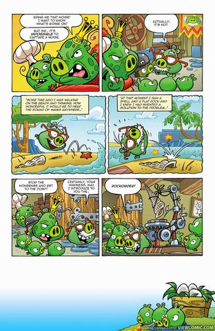 File:ABCOMICS ISSUE 7 PAGE 3.jpg