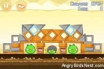 File:Angry-Birds-Mighty-Hoax-5-14-213x142.jpg