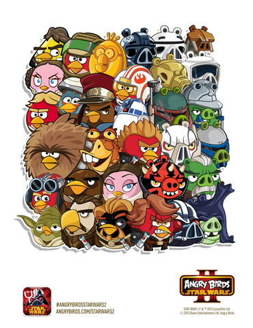 File:Angry-Birds-Star-Wars-II-All-Characters.jpg