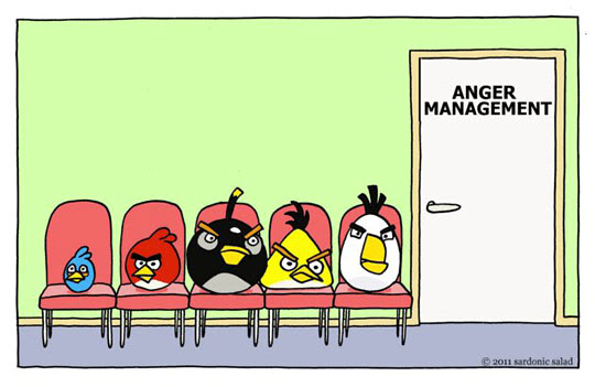 File:Funny-angry-birds-anger-management.jpg