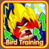 ABAceFighter AcademyIcon2