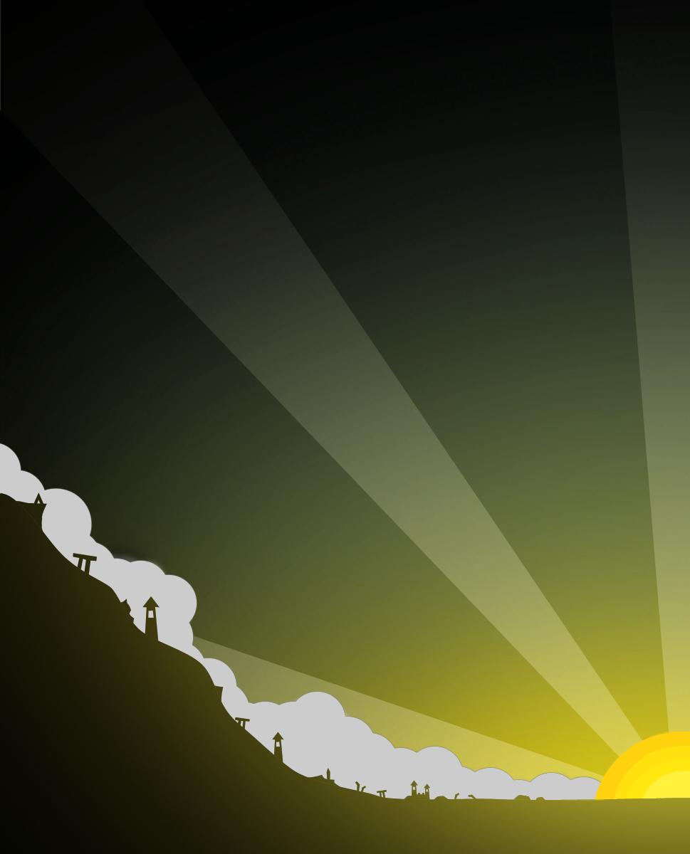 Berkas:BrightBG.png