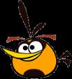 File:Orangebird Reverse.png