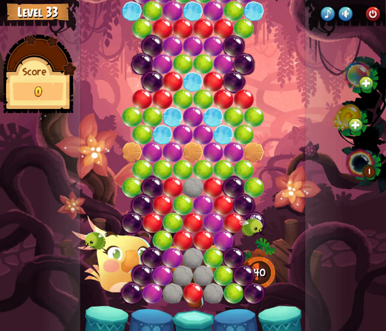 File:ABPop Level 33-3.png