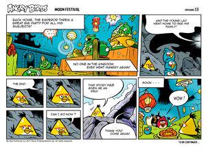 Angry-Birds-Seasons-Moon-Festival-Comic-Part-13.jpg