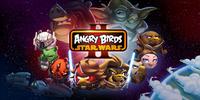 Star Wars II Characters