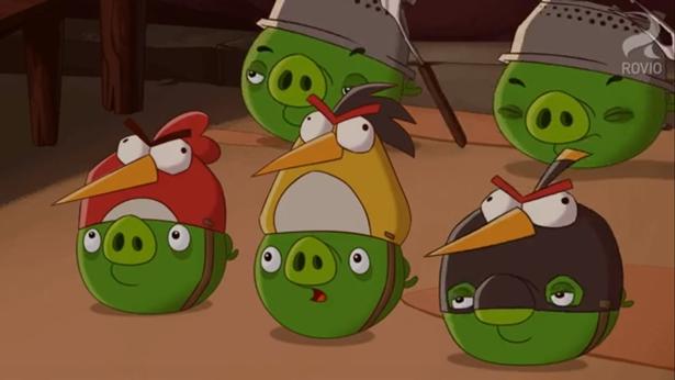 File:SLAPPY-GO-LUCKY PIGS AS BIRDS.jpg