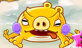File:SuperFrogPigWin.png