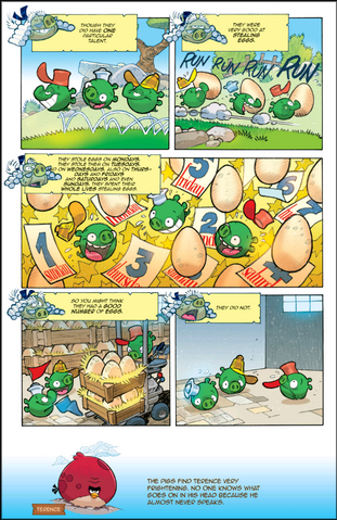 File:ABCOMICS ISSUE 12 PAGE 10.png