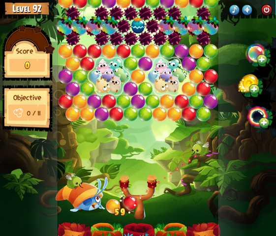 File:ABPop Level 92-3.png
