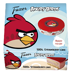 File:Angry.birds.cake.png