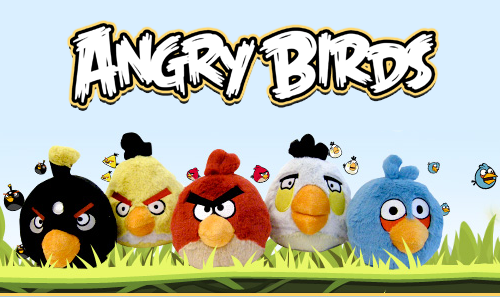 File:Angry Birds Plushies.png