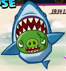 File:SharkPigLose.png