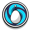 File:SpaceEgg Power-Up.png