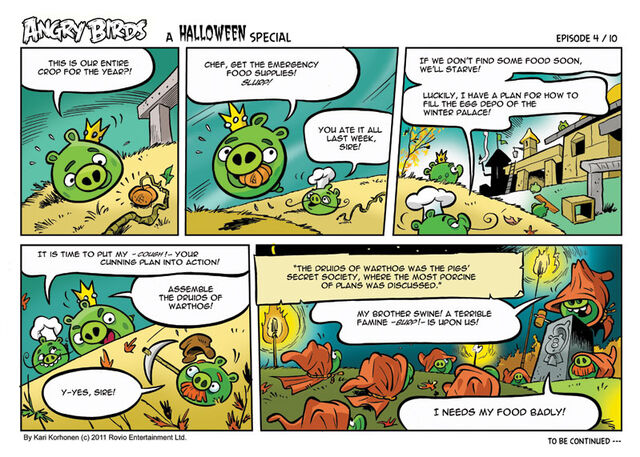 File:Angry-Birds-Seasons-Halloween-Comic-Part-4.jpg