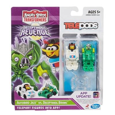 File:EMbalagem-Figuras-Telepods-Angry-Birds-Transformers---Autobird-Jazz-vs-Deceptihog-Brawl---Hasbro.jpg