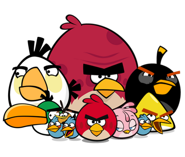 Plik:The Flock.png