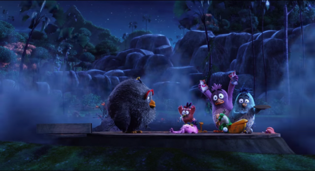 File:ABMOVIE BOMB PARTY FOWL.png