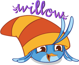 File:Character willow color.png