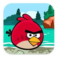 File:Angry-Birds-Seasons-Icon.jpg
