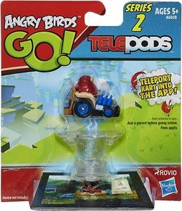 File:ABGOMerch Telepod12.jpg