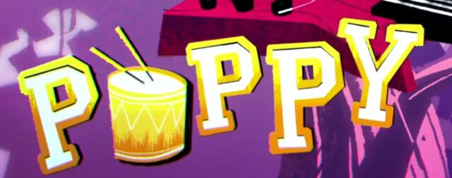 File:Poppy Logo copy.jpg