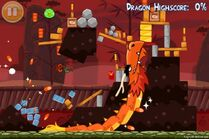 Angry-Birds-Seasons-Year-of-the-Dragon-Mighty-Dragon-in-Action-730x486