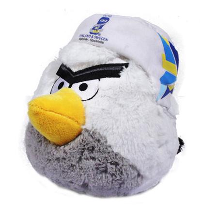 File:Hockey-Bird.png