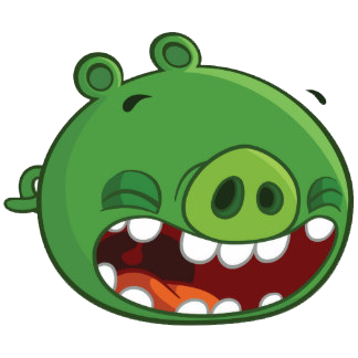 File:MINION PIG HAPPY copy.png
