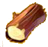Plik:Wood.png