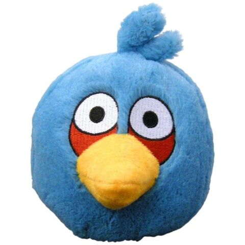 File:18-Angry-Birds-Plush-Blue-Bird-600x600.jpg